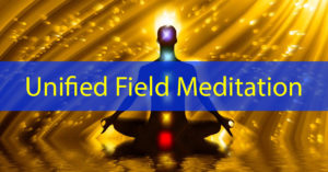 Unified-Field-Meditation