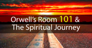 Orwell-Room