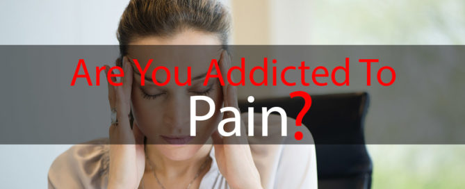 Addicted-to-Pain