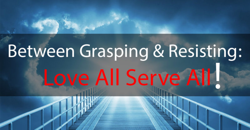 Between-Grasping-and-Resisting