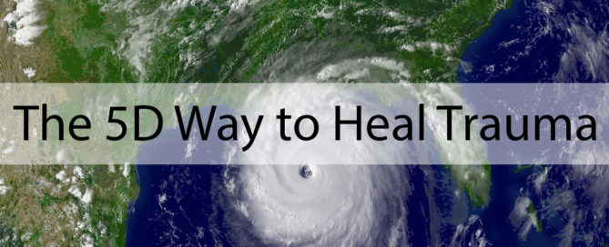 The-5D-Way-to-Heal-Trauma
