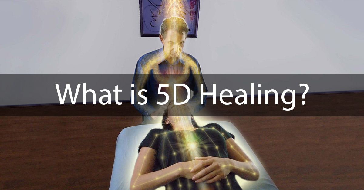 What-is-5D-Healing
