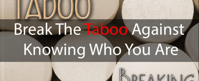 breaking-the-taboo