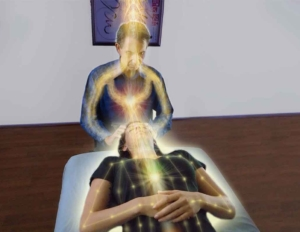 Darren-5D-healing-Session