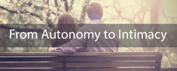 from-autonomy-to-intimacy