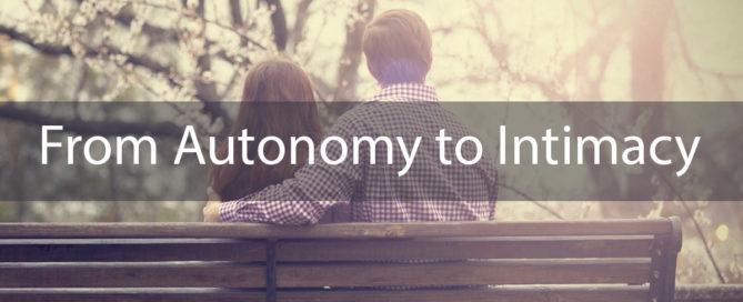from-autonomy-to-intimacy